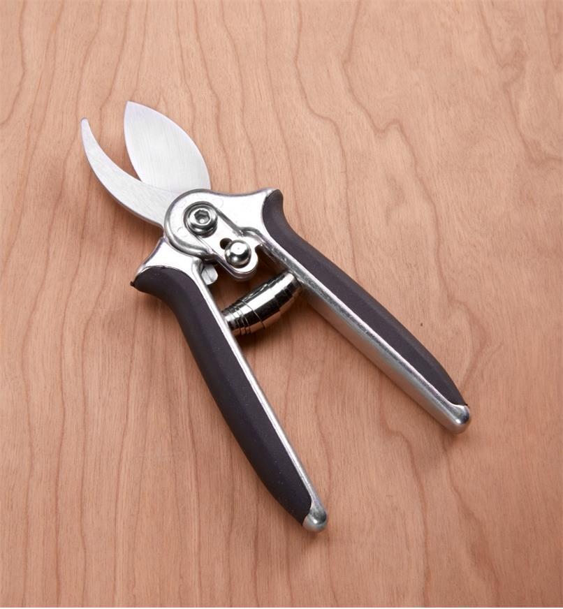 AB579 - Pocket Pruner