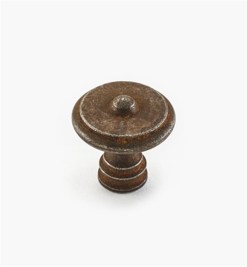 01A6053 - 30mm × 30mm Knob