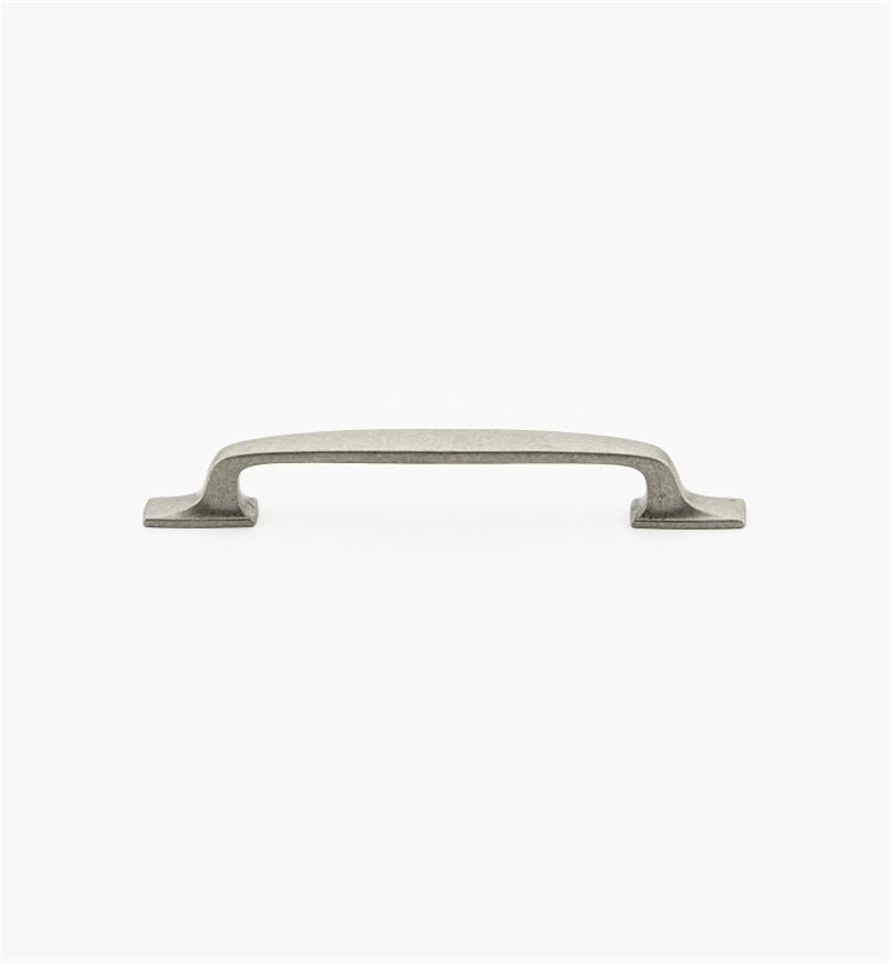 02A1838 - Highland Ridge Suite 160mm Antique Pewter Handle