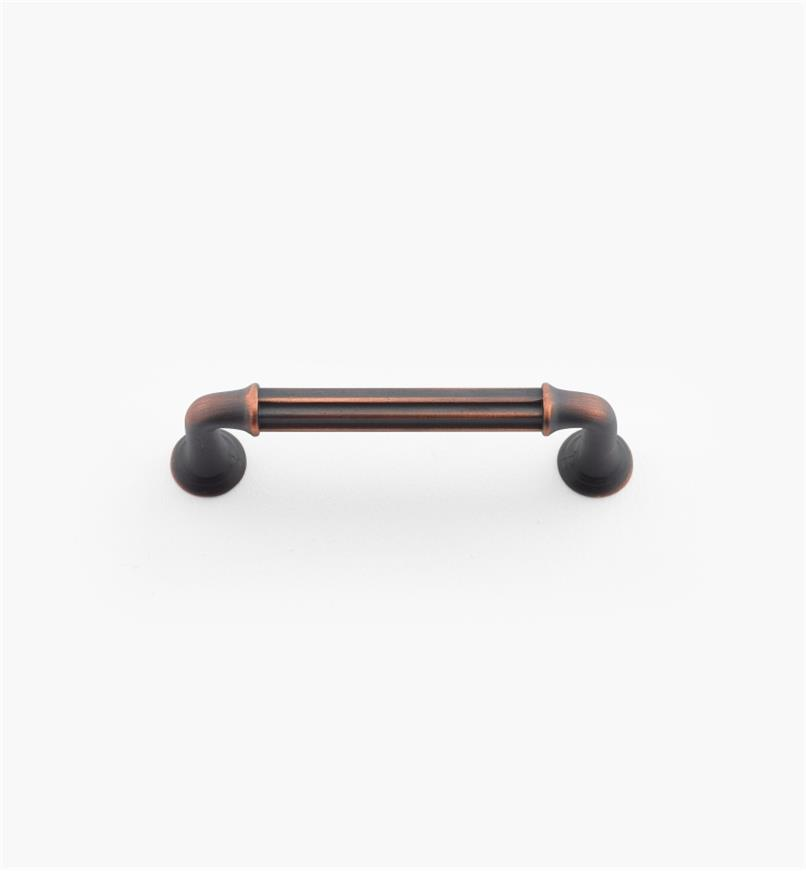 "02A4571 - 3"" Oil-Rubbed Bronze Handle"