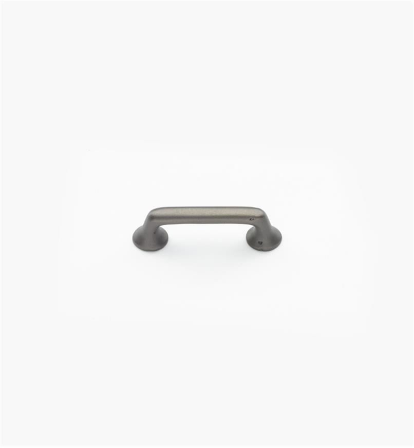 "02W4505 - Sierra Suite 3"" x 1 3/16"" Handle"
