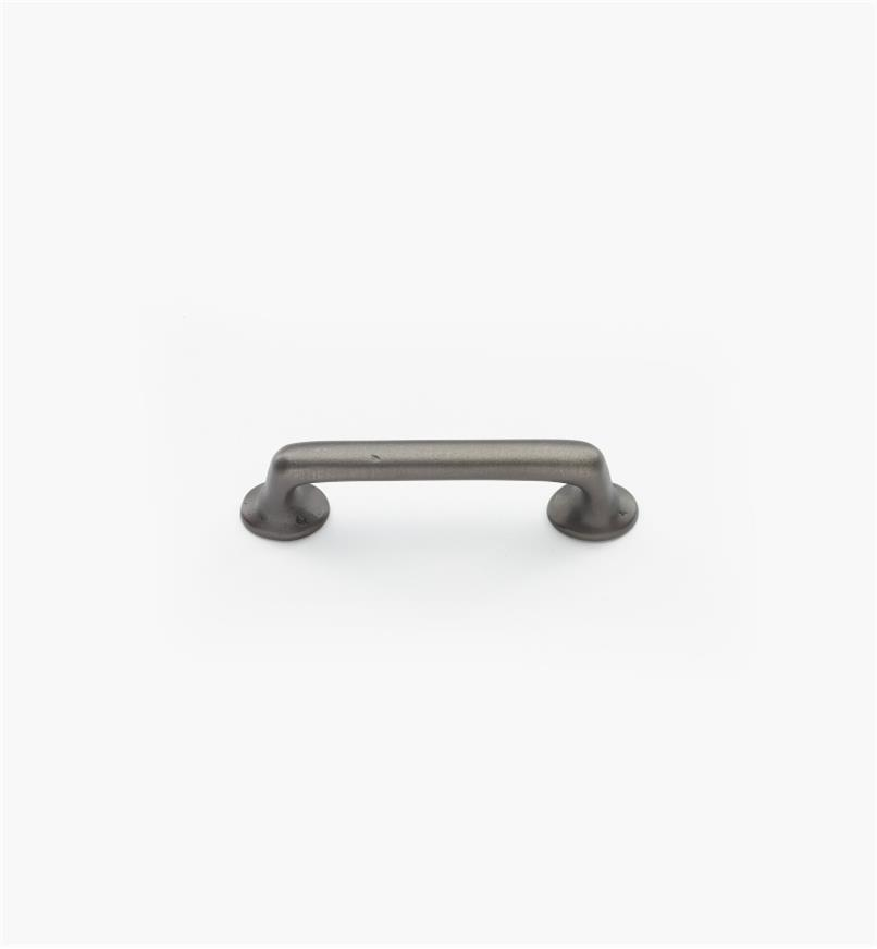 "02W4506 - Sierra Suite 4"" x 1 1/4"" Handle"