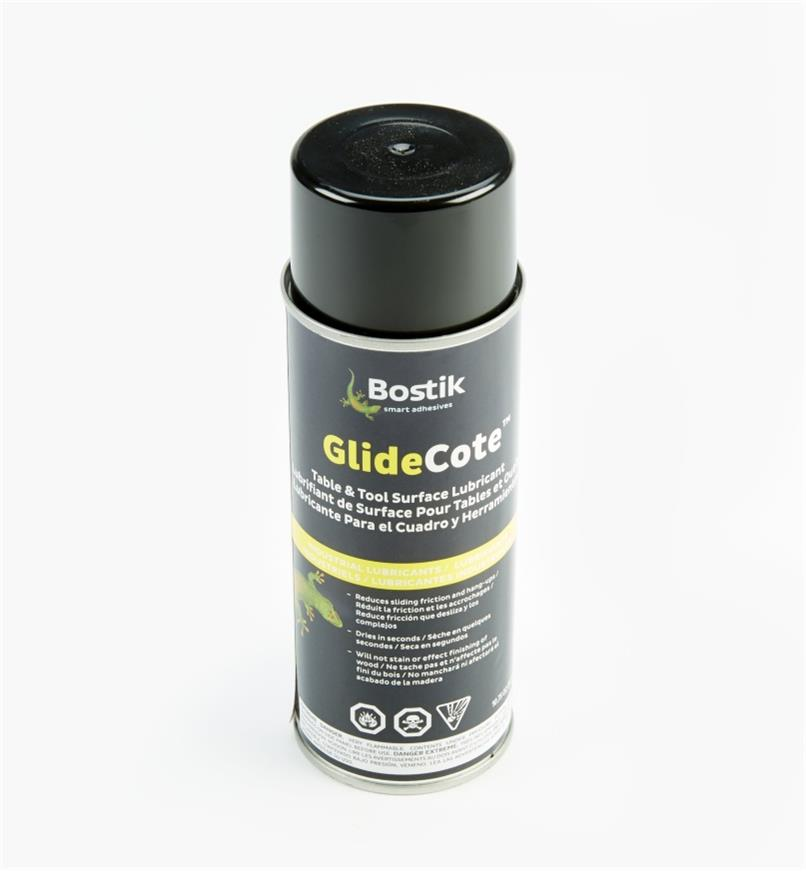 56Z4410 - GlideCote Table & Tool Surface Sealant