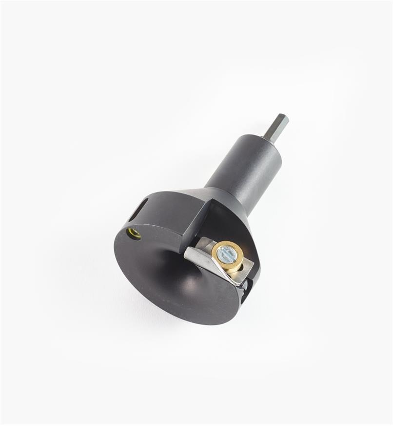"""05J4102 - 3/4"""" Power Tenon Cutter"""