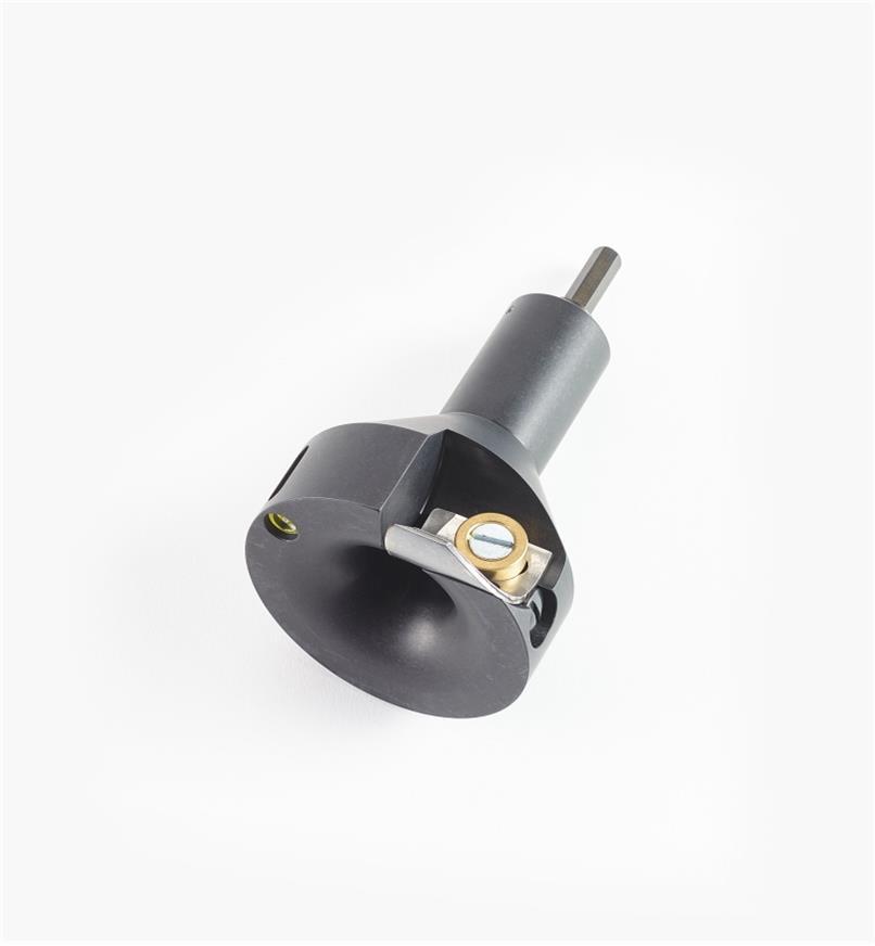 """05J4103 - 1"""" Power Tenon Cutter"""