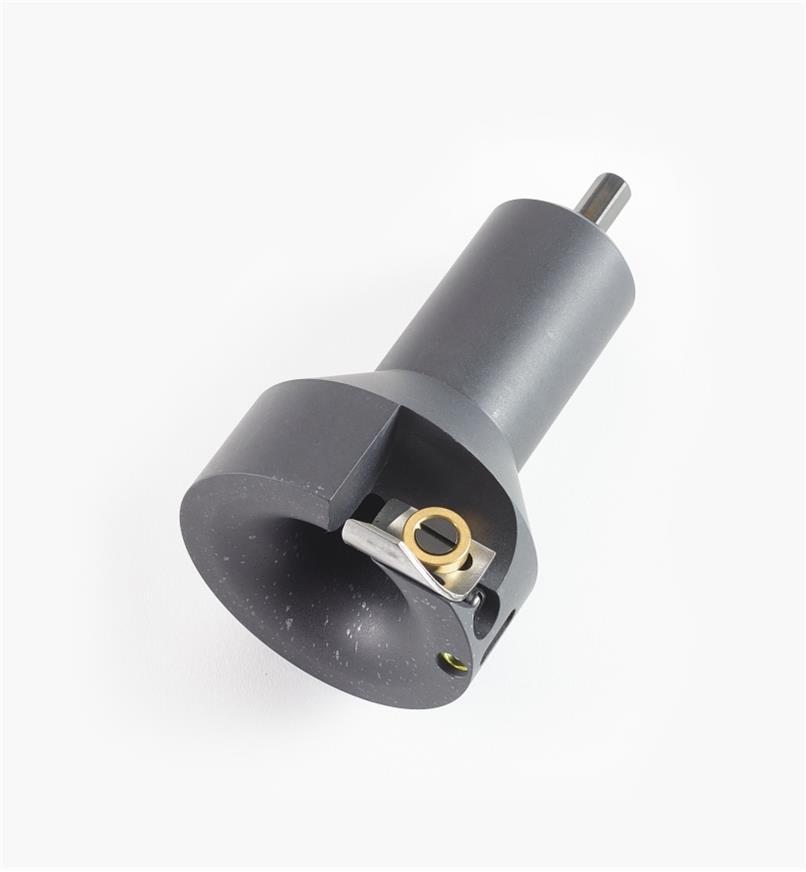 """05J4105 - 1 1/2"""" Power Tenon Cutter"""