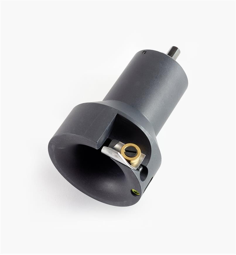 """05J4106 - 2"""" Power Tenon Cutter"""
