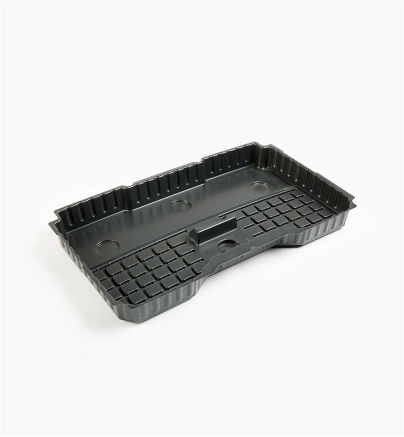 68K4568 - Hammer Drill/Reciprocating Saw Tray for T-Loc Midi Systainer