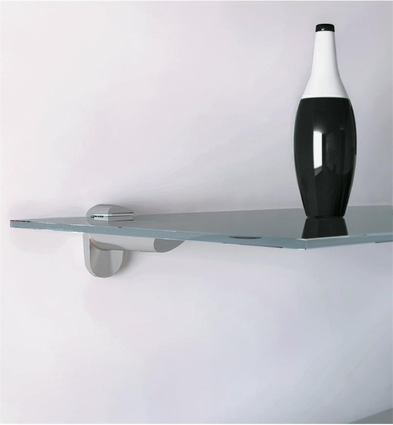 Adjustable Shelf Holders