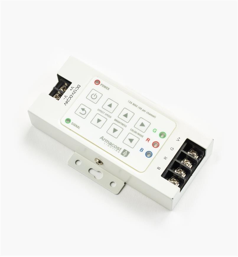00U4211 - 30-Color Wireless Controller