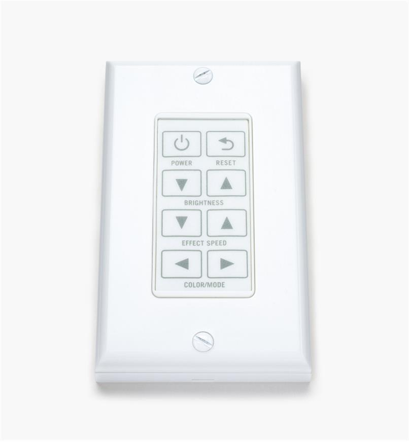 00U4212 - Wireless Touchpad