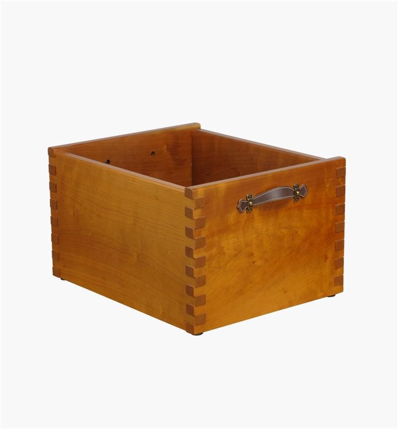 17N1260 - Leigh Box Joint Jig