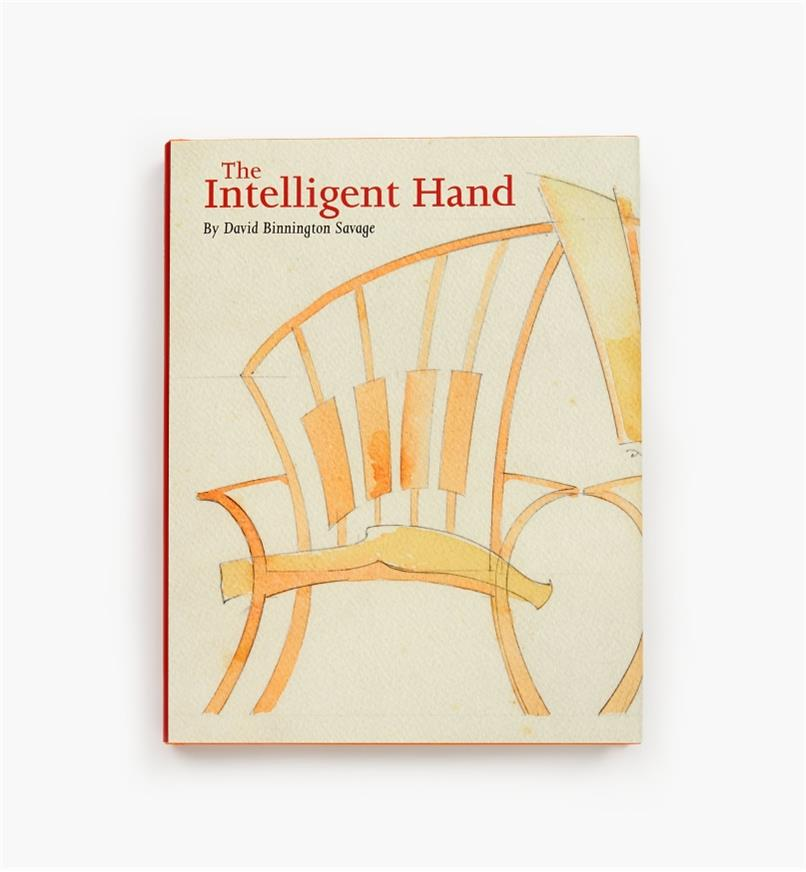 20L0353 - The Intelligent Hand