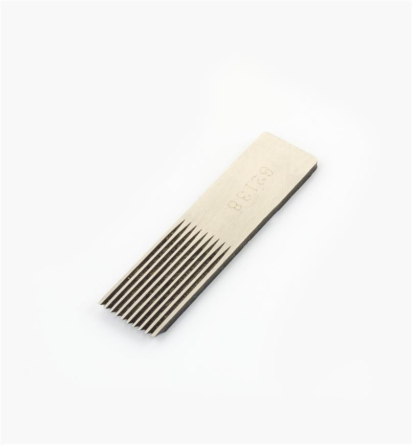 55P1106 - 12mm Repl. Blade, Toothed
