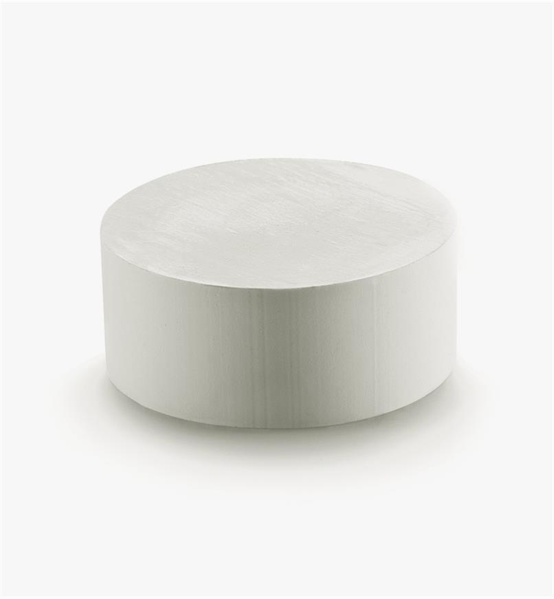 ZA499813 - White Color Adhesive