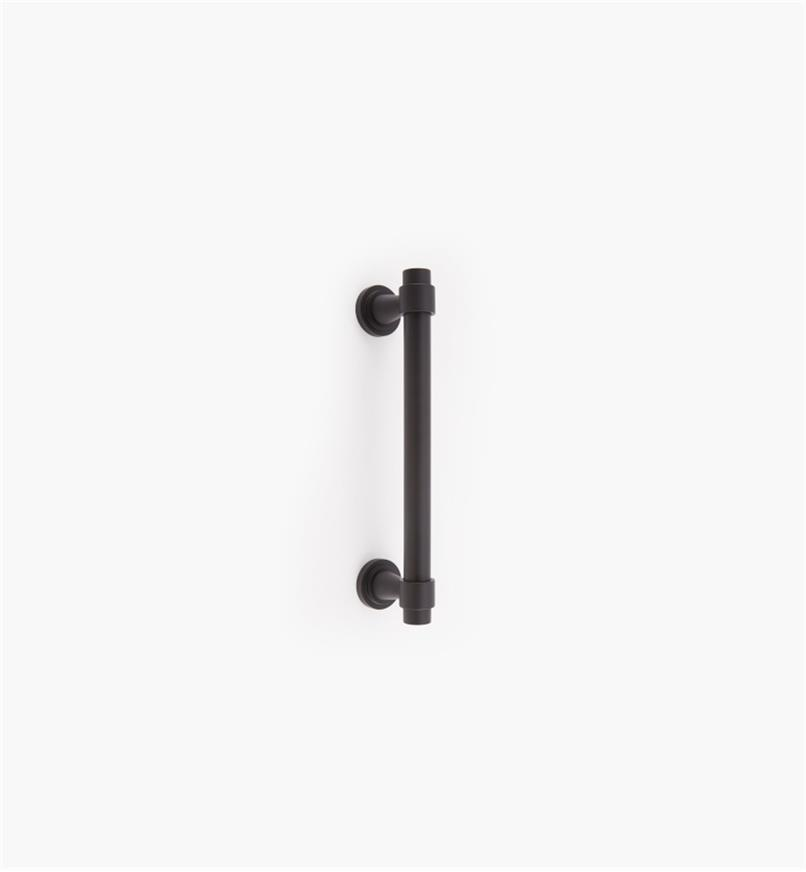 "00W0717 - Concerto Appliance Handles - 8"" (203mm) Oil-Rubbed Bronze Handle"