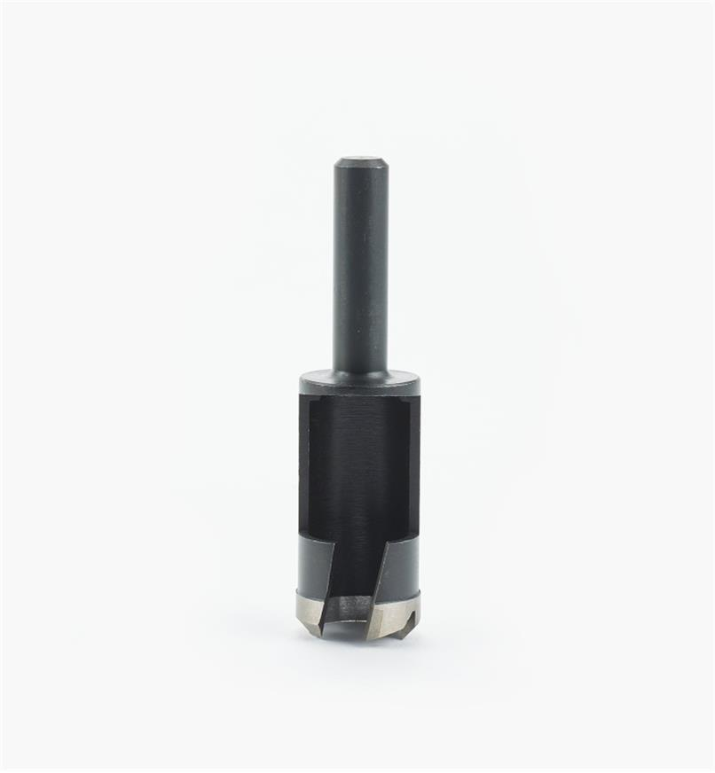 "06J3012 - 3/4"" Carbide D/P Cutter"
