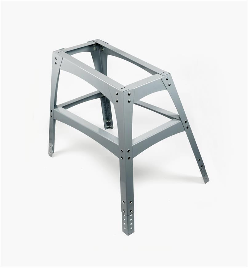 17N1702 - Stand for Bridge City Jointmaker Pro