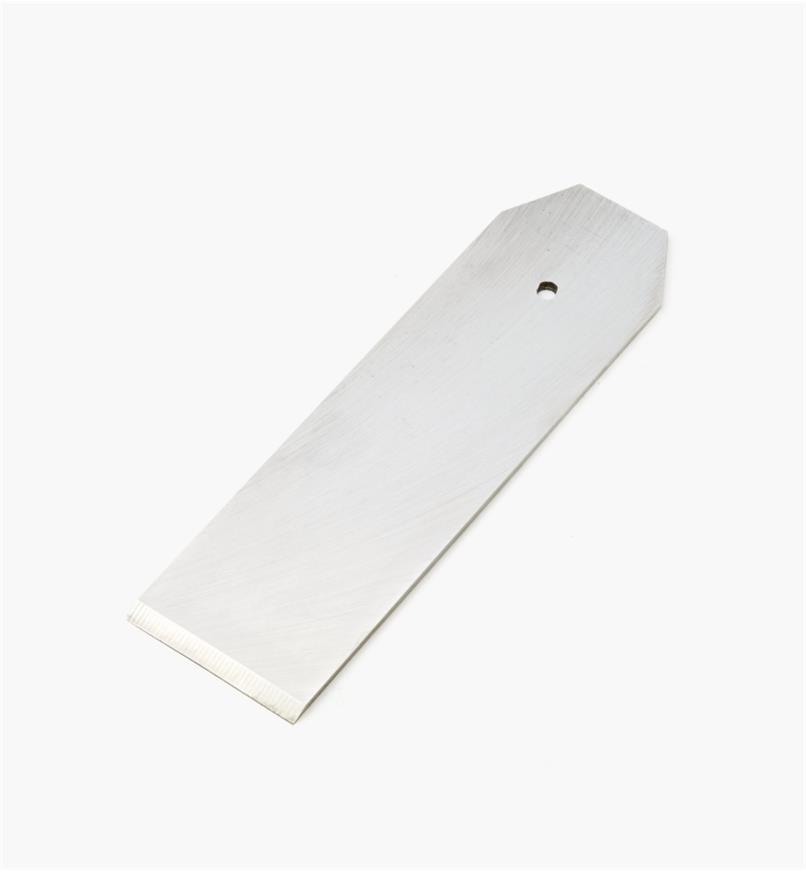 24P5239 - 39mm Replacement Blade