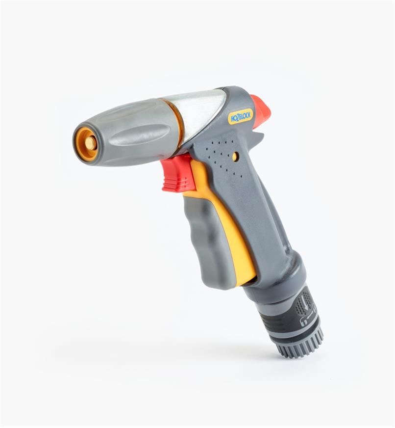 AL865 - Hozelock Heavy-Duty Spray Pistol
