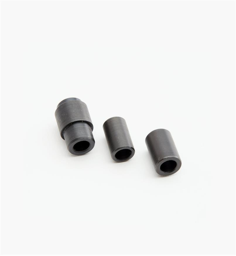 88K7871 - Round-Top European Pen Bushings
