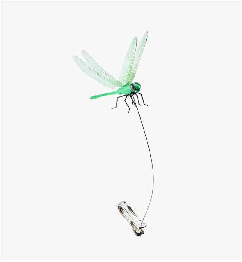 AB722 - Dragonfly Wingman Deer Fly & Horsefly Deterrent