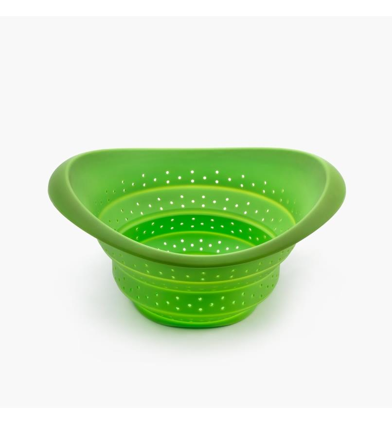 EV408 - Large Collapsible Colander