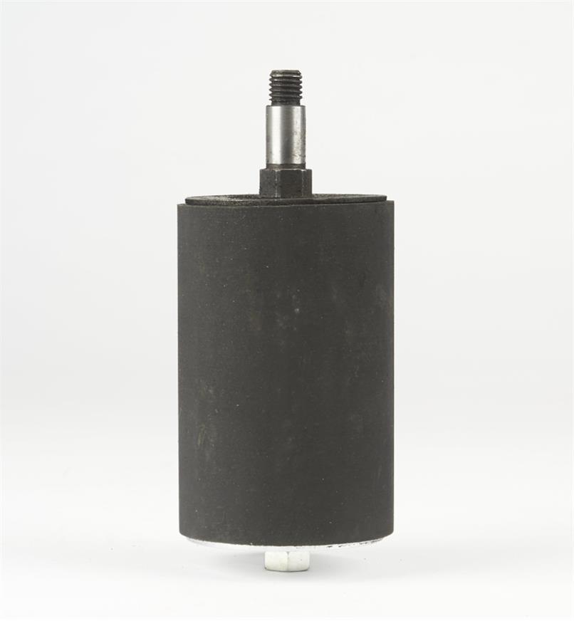 """03J7403 - Rikon Oscillating Spindle Sander Optional 3"""" Spindle Assembly"""
