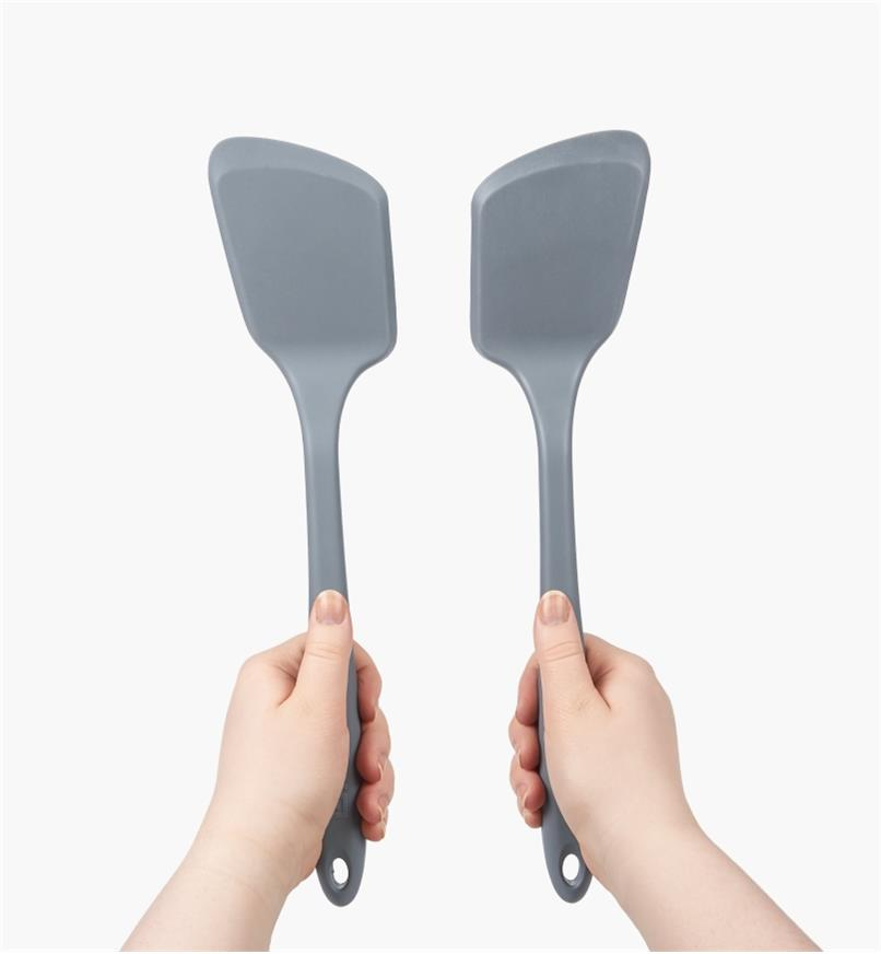 Silicone Lifter