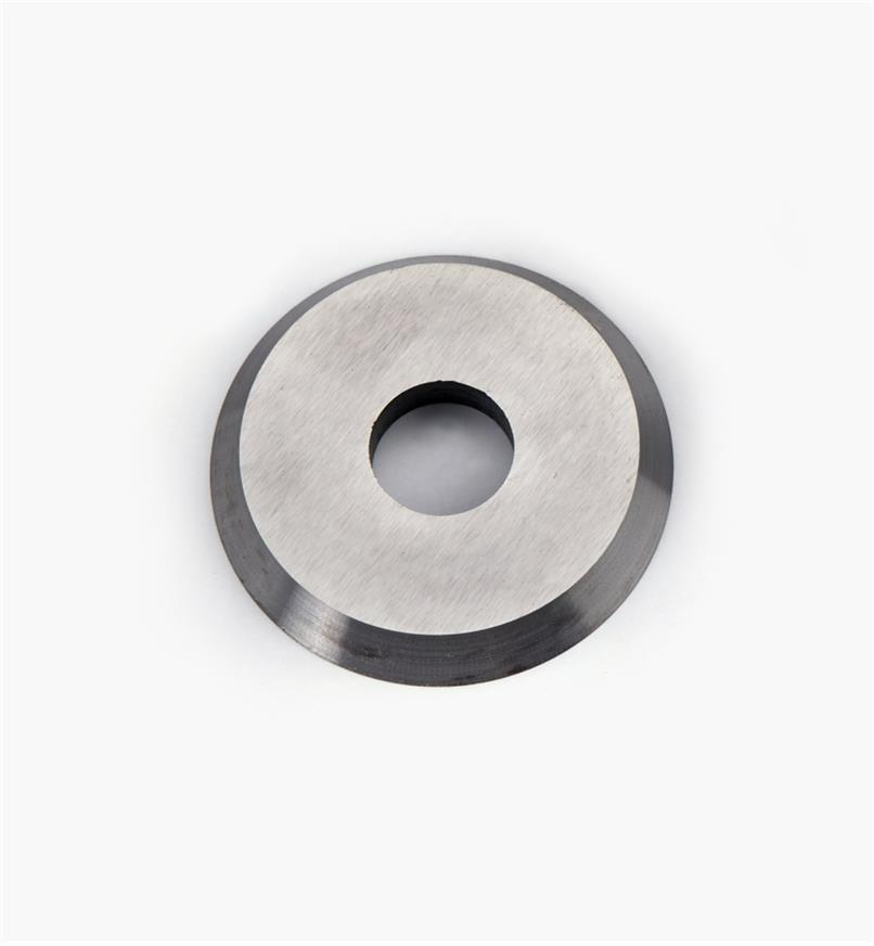 50K6603 - Replacement Round Blade