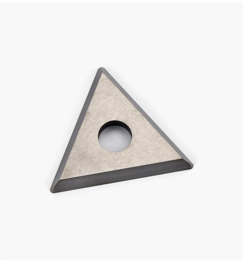 50K6605 - Replacement Triangular Blade