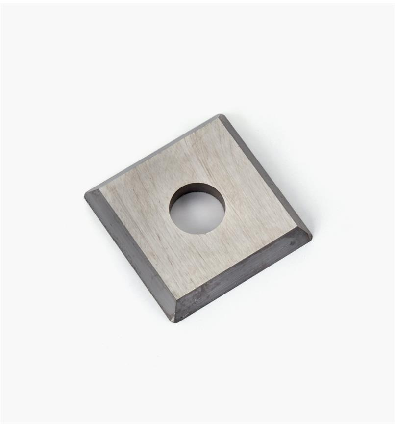 50K6606 - Replacement Square Blade