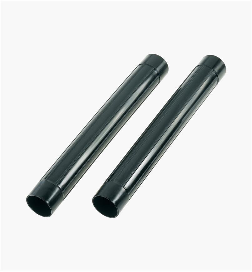 ZA440412 - Plastic Extension Pipe