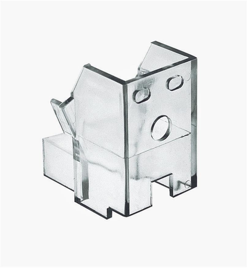 ZA453491 - Repl. Chip Guard