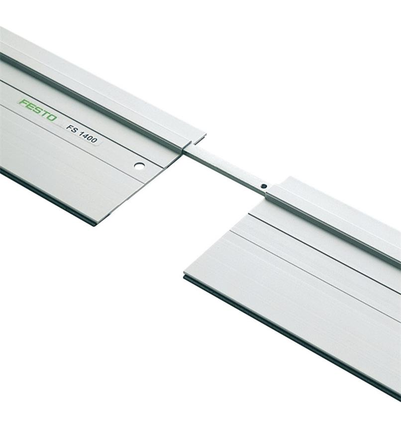 ZA482107 - Connector