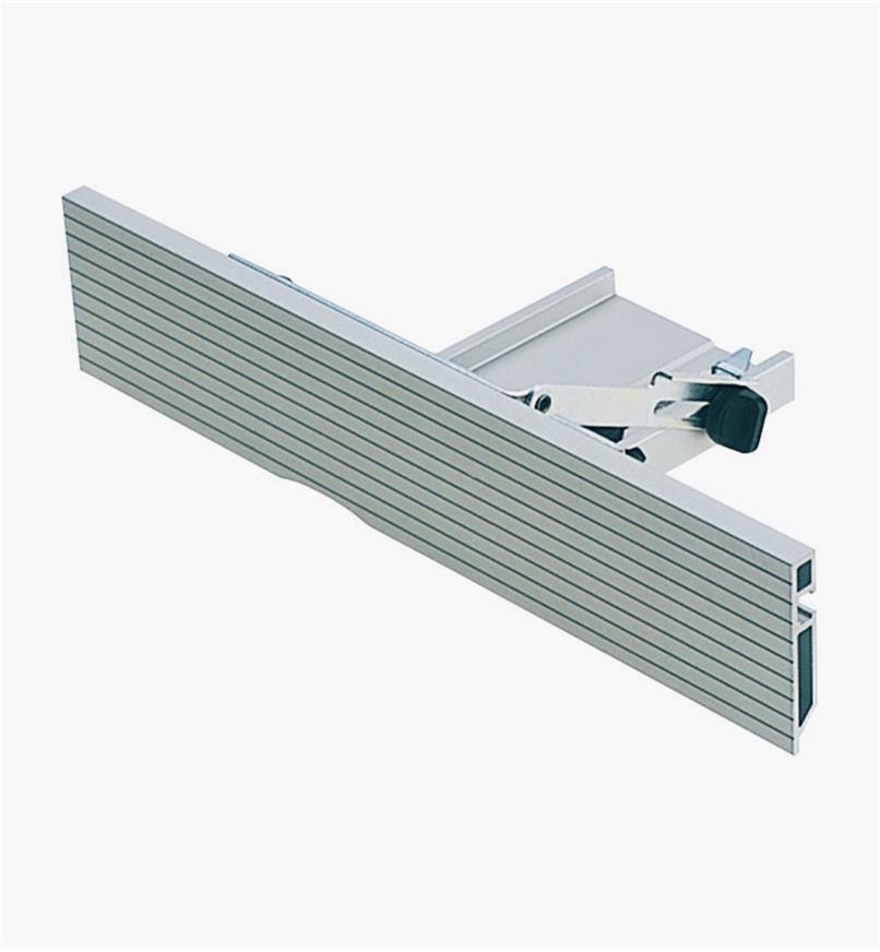 ZA485018 - Angle Stop
