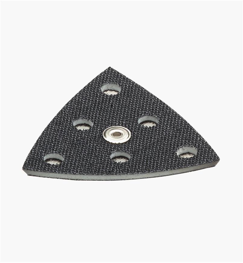 ZA488715 - Patin de ponçage StickFix mou