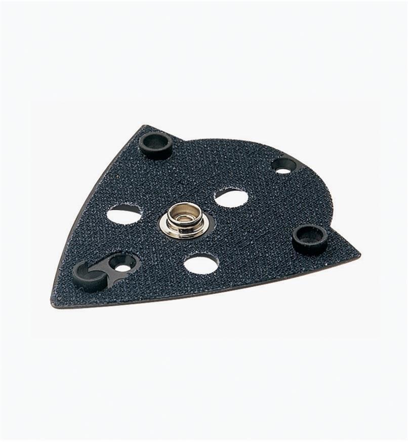 ZA488717 - Base Plate