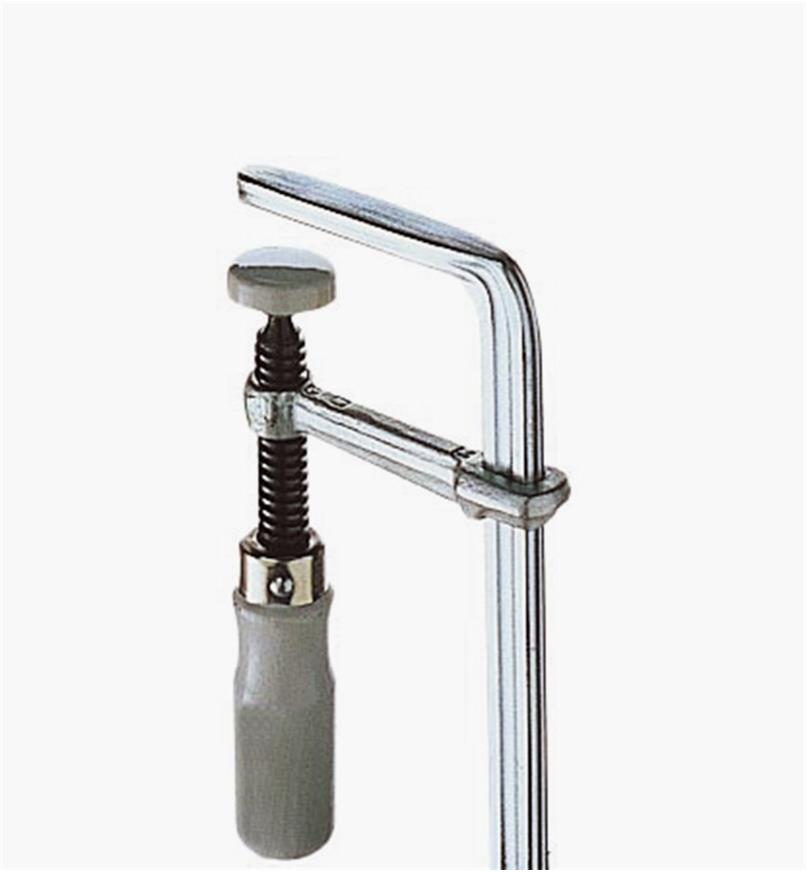 ZA489570 - Serre-joint, 120 mm (4 11/16 po)
