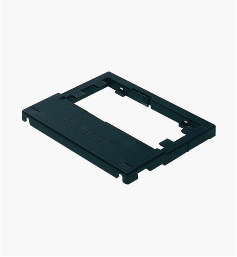 ZA490031 - Guide Rail Adapter