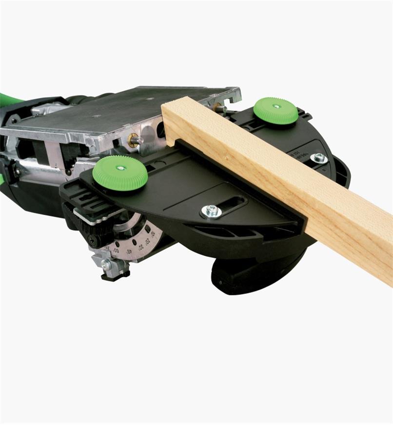 ZA493487 - Butée pour bois de bout
