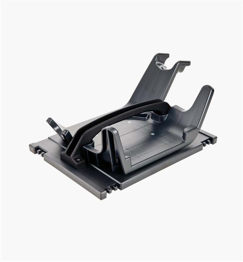 ZA495964 - Porte-outil pour Planex