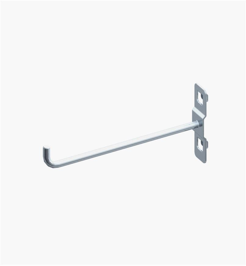 ZA497475 - Single Prong Hooks