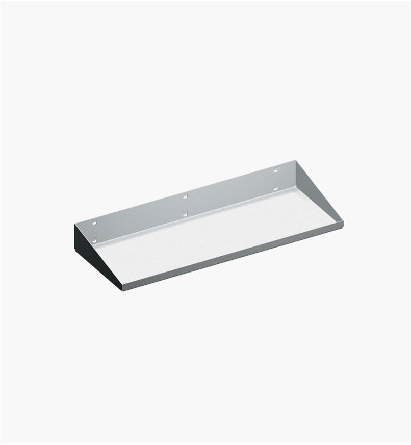 ZA497477 - Adjustable Shelf