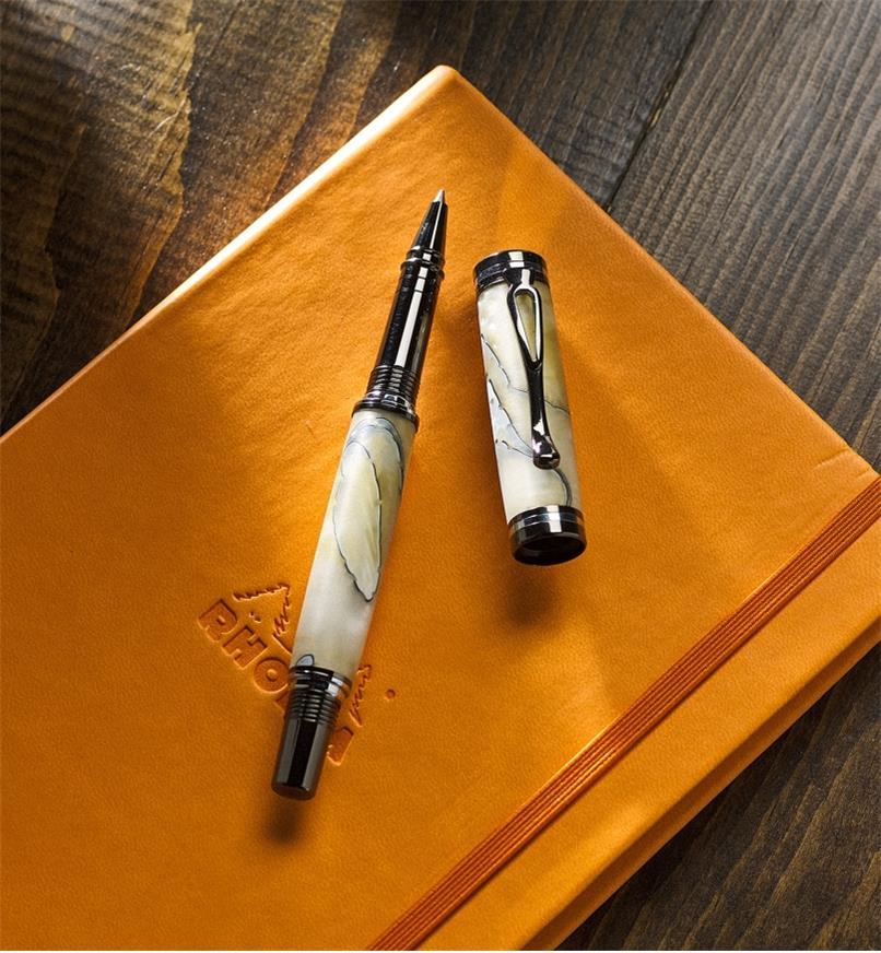 88K8311 - Atracia Rollerball Pen