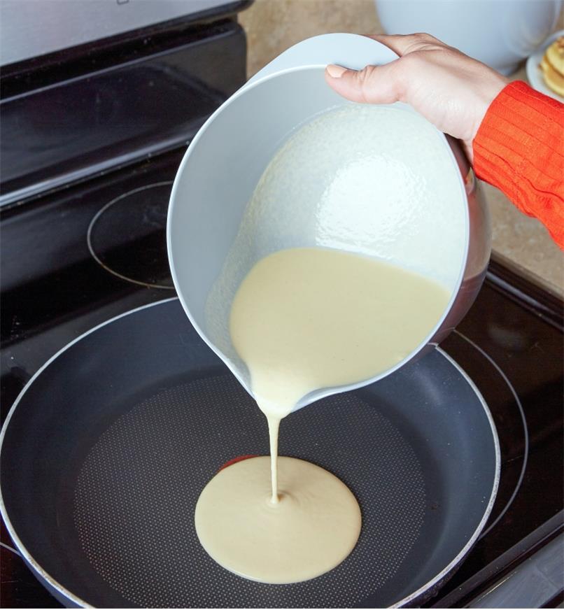 99W8214 - Rosti Margrethe Mixing Bowls, set of 3