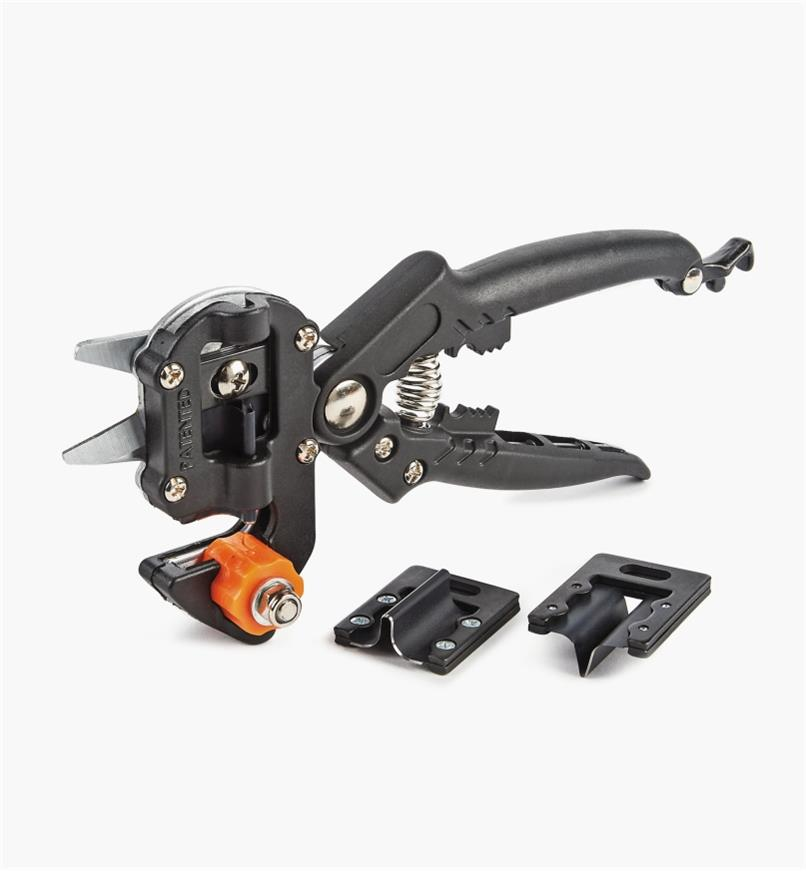 BL136 - Grafting Tool