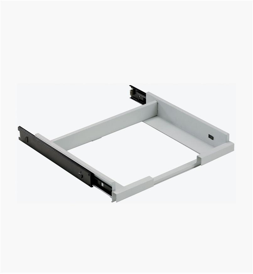 ZA491923 - Telescopic Drawer