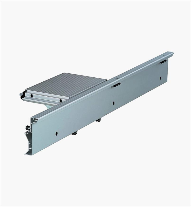 ZA492100 - Sliding Table