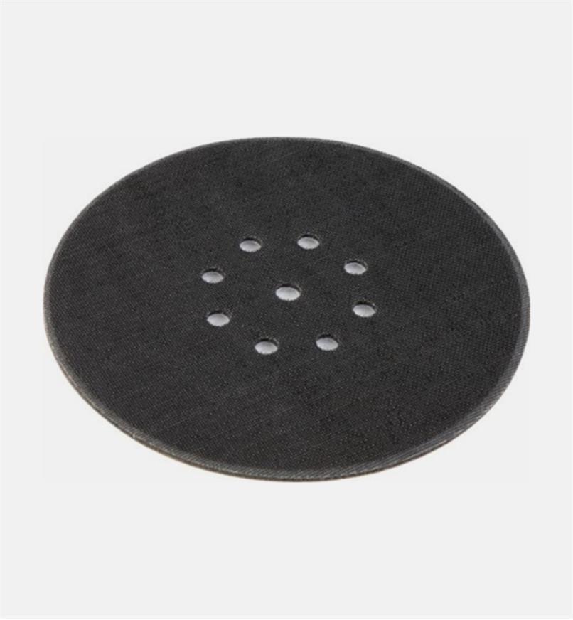 ZA496140 - Planex Interface Pad